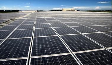 200W太阳能光伏并网逆变器控制设计方案(1)