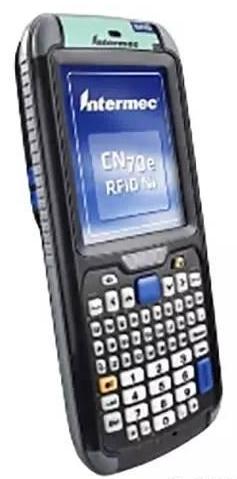 MSS软件推出RFID条码可追踪工具