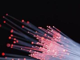 湖南省行政村2018年内有望实现光纤宽带100%通达