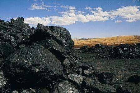 北京市怀柔区质监局开展煤炭生产企业专项检查