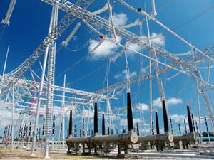 今年广东省电力统调最高负荷预计将达12000万千瓦