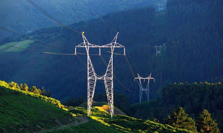 国网山西电力:10月新增不良行为44起