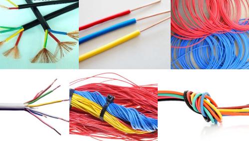 成都质监局抽检生产领域电缆62批次 3批次不合格