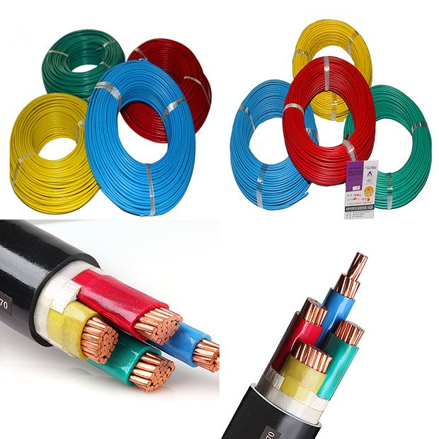 辽宁省抽查电线电缆产品质量 5批次不合格