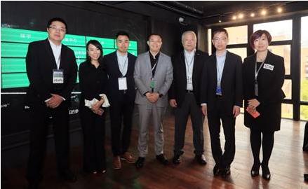 施耐德電氣成為BOMA中國供應商會員 攜手助力提升商業地產運營管理及資產價值水平