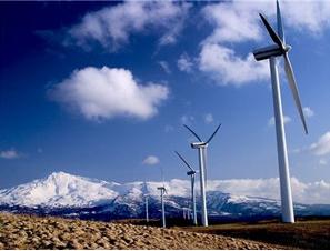 风电标杆电价时代结束各地竞争配置办法渐明