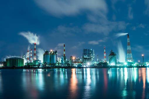 波斯尼亚煤电项目获中国贷款遭欧盟反对
