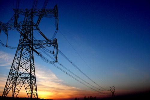 国网福建电力:4月新增8起不良行为处理