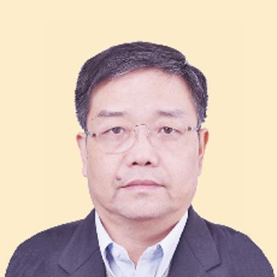 武汉理工大学首席教授潘牧:氢能汽车产业需技术、规划双驱动