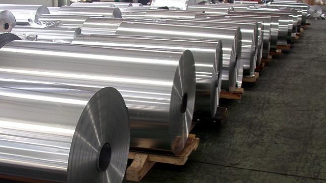 内蒙古达拉特经济开发区推动煤电铝产业一体化发展