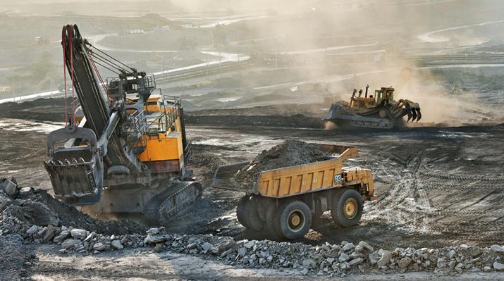 山西美锦能源67亿澳元动力煤项目或将搁浅