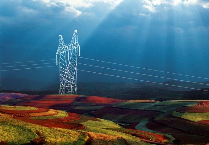 国网天津电力:4月新增3起不良行为处理