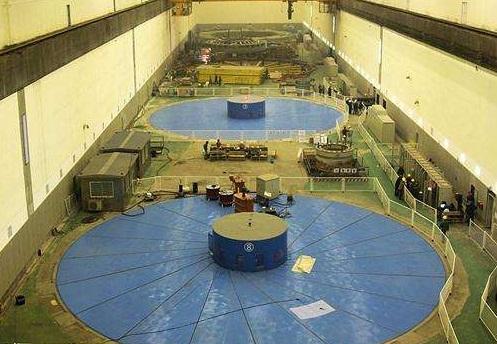 西藏首个地下厂房式水电站投产年发电3.57亿千瓦时