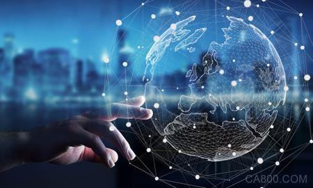 制造业数字化转型的难点与对策