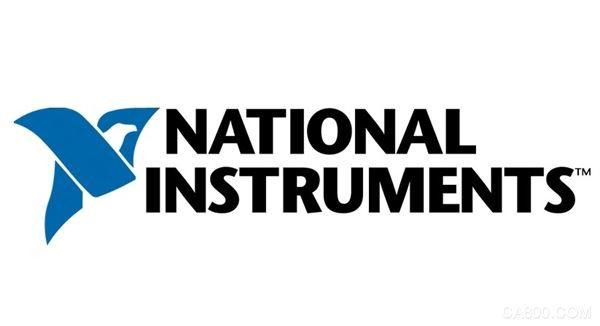 NI、Tessolve和Johnstech联合演示毫米波5G封装测试解决方案