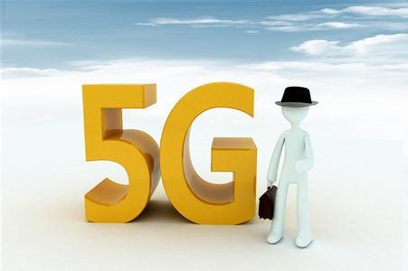 英国和记电讯宣布8月在伦敦启动商业5G服务