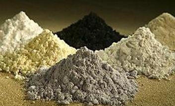稀土铁合金生产稀土钢可解决收率低不稳定等难题