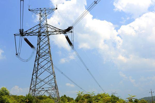 马鞍山钢铁5100万元设立合资公司主营购售电业务