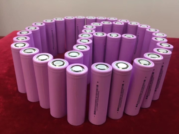 吉利汽车与LG化学成立合资公司生产电动汽车电池