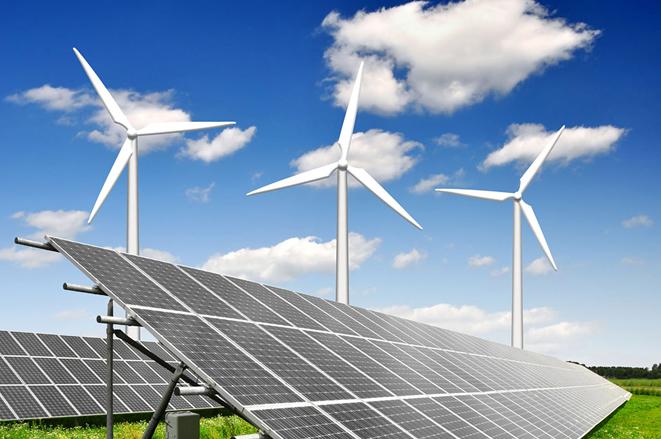 金风科技9.3亿转让北京天润溢价6.37亿元
