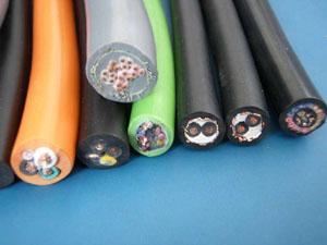 江苏凯达电缆因产品抽检不合格被停标4个月