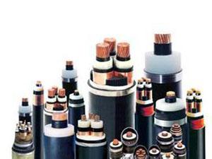 产品抽检不合格浙江晨光电缆被停标2个月