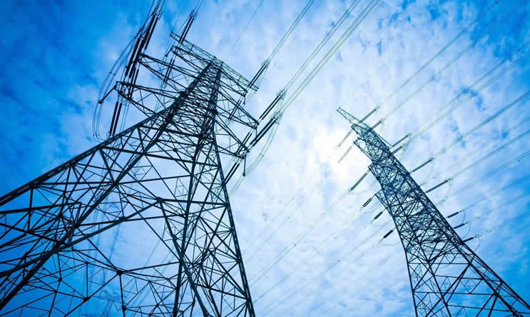 国网重庆电力:5月新增4起不良行为处理