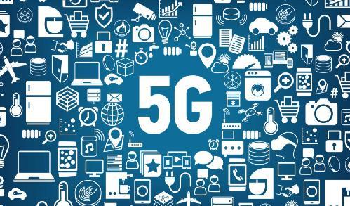 技术领先中兴通讯全球5G商用合同已达25个