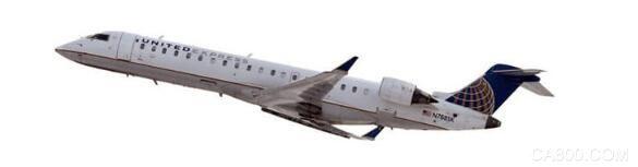 """靠收购三菱重工跻身小型飞机""""世界2强""""庞巴迪则退出商业航空"""