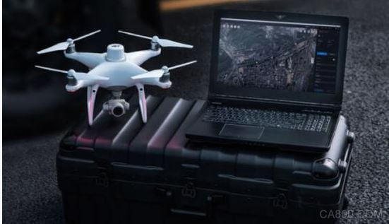 大疆首个海外无人机组装厂将落户美国