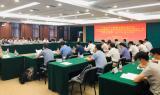 《储能变流器与电池管理系统通讯协议》等两项团体标准工作会议在天津召开