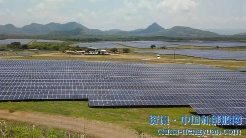 江苏能源监管办公布2019年7月电力运行情况