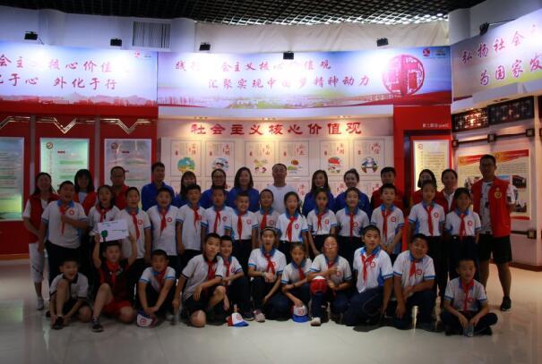 修试管理处喜获2019年度中国水电质协QC发布二等奖