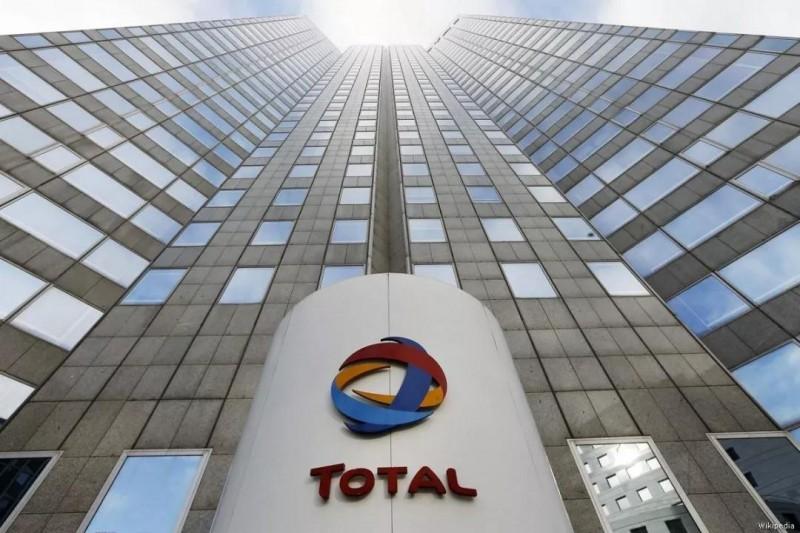 法国石油巨头Total进入英国海上风电