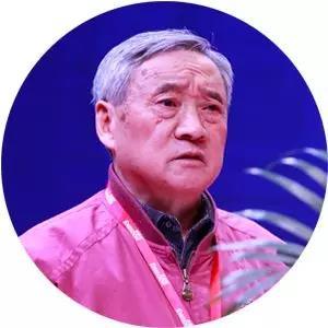 第二届中国光伏产业高峰论坛上演全明星阵容!