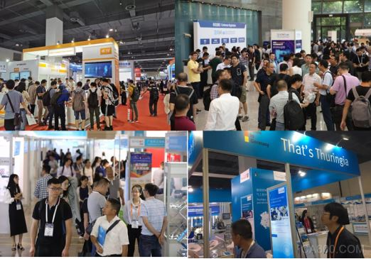 SENSOR CHINA,传感器,流程工业,智慧水务