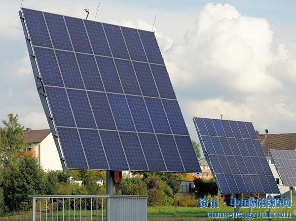 如何让现存高电价补贴的光伏电站为你赚更多的钱?