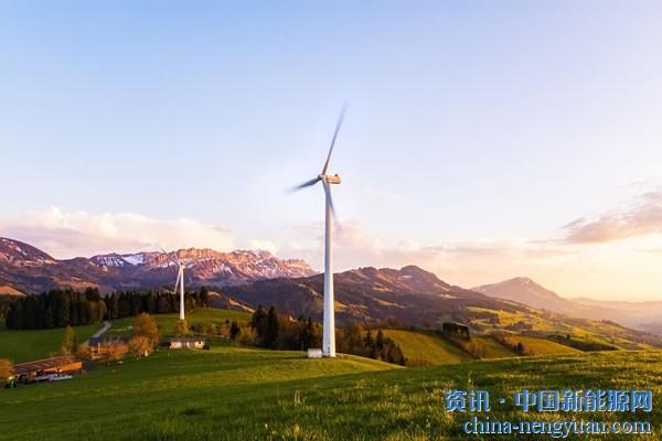 風電項目密集開標、價格沖破4000元/千瓦整機企業卻說難以獲益
