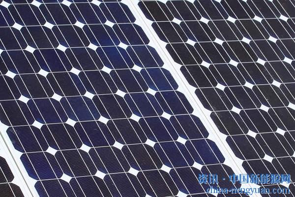 钙钛矿电池:新能源下一个颠覆者?