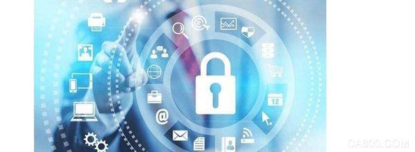 国家工业信息安全漏洞库亟待抓紧建设