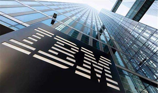 与红帽合力未显IBM第三季度营收再次下滑