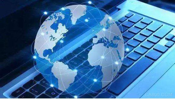工信部:对外资拟进一步开放电信、互联网、汽车等领域
