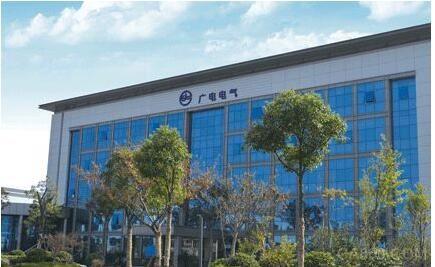 广电电气拟收购ABB中国旗下资产向高端领域拓展