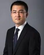 薛毅:全球数字化升级势不可挡!技术创新产品占尽先机!