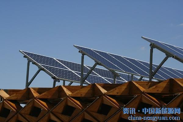 """""""并网延期""""政策搁置或将加重清洁能源工人失业率"""