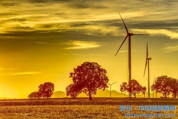 風電國家補貼將逐步取消上網價格看齊煤電