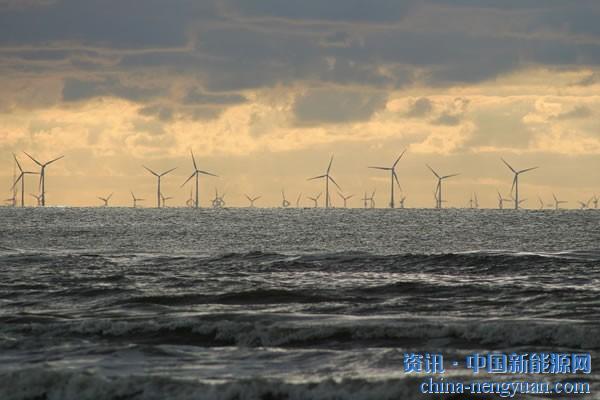 失去国补海上风电能撑到平价之日吗?