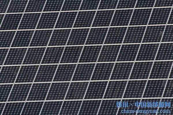 非洲大力发展太阳能中企投资有哪些机遇与风险?