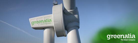 250MW!西班牙计划新建5个漂浮式风电项目